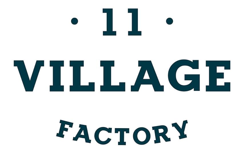 Village 11 Factory: рейтинг лучшей продукции