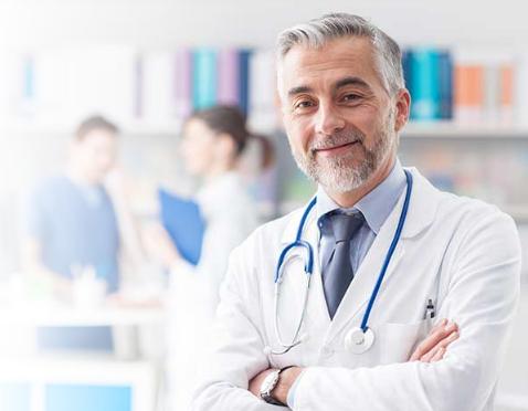Лечение в Швейцарии вместе с patient-mt.ru