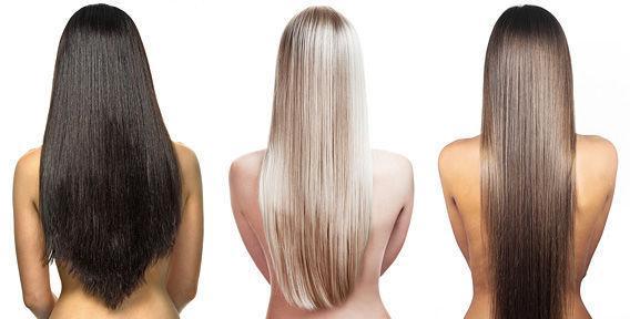 5 мифов про наращивание волос, которые существуют до сих пор
