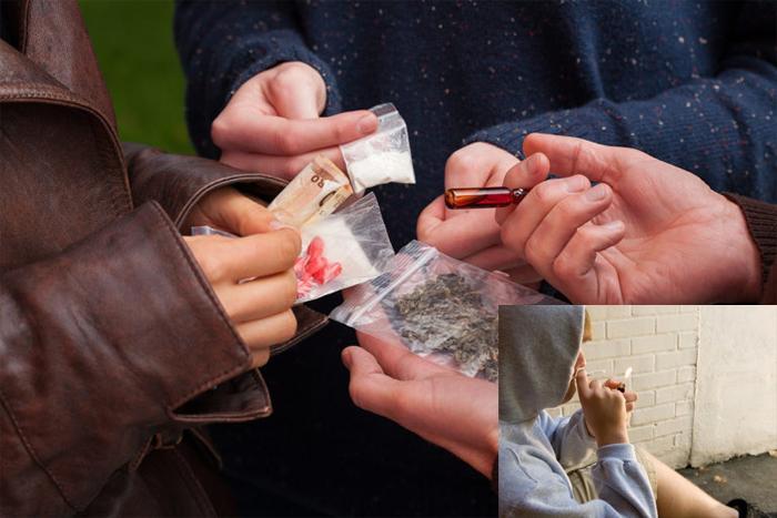 Освобождение - лечение наркомании в Краснодаре