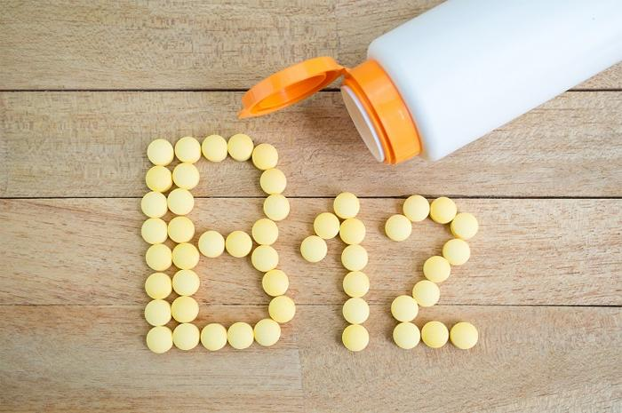 Какой вред организму могут нанести синтетические витамины?