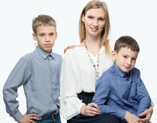Как распознать ветряную оспу у ребенка?