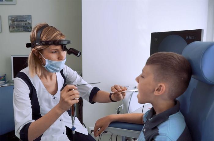 Частная клиника на Оболони - ru.smartclinic.kiev.ua