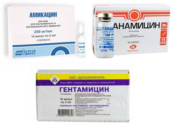 zdravmen.ru - всё о лечении простатита