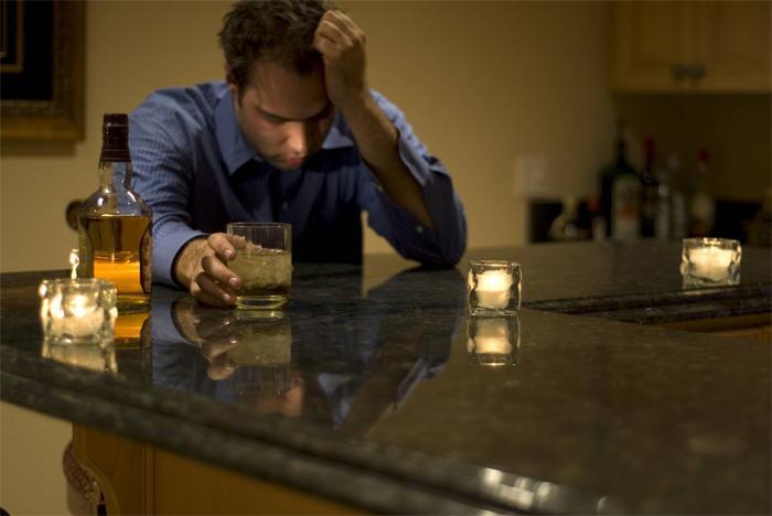 Лечение алкоголизма: достоинства врачебной помощи