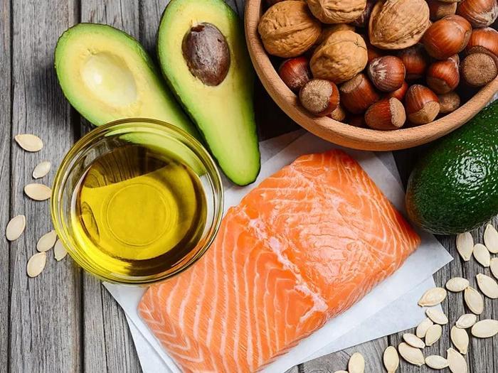 Как работает кетогенная диета?