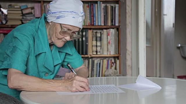 Как оформить в дом престарелых – все условия и процедуры оформления