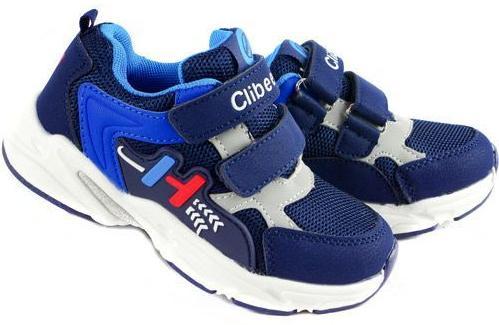 Какой должна быть детская обувь?