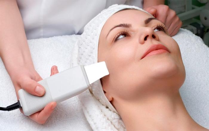 Оборудование для косметологии - hydrafacial.ru