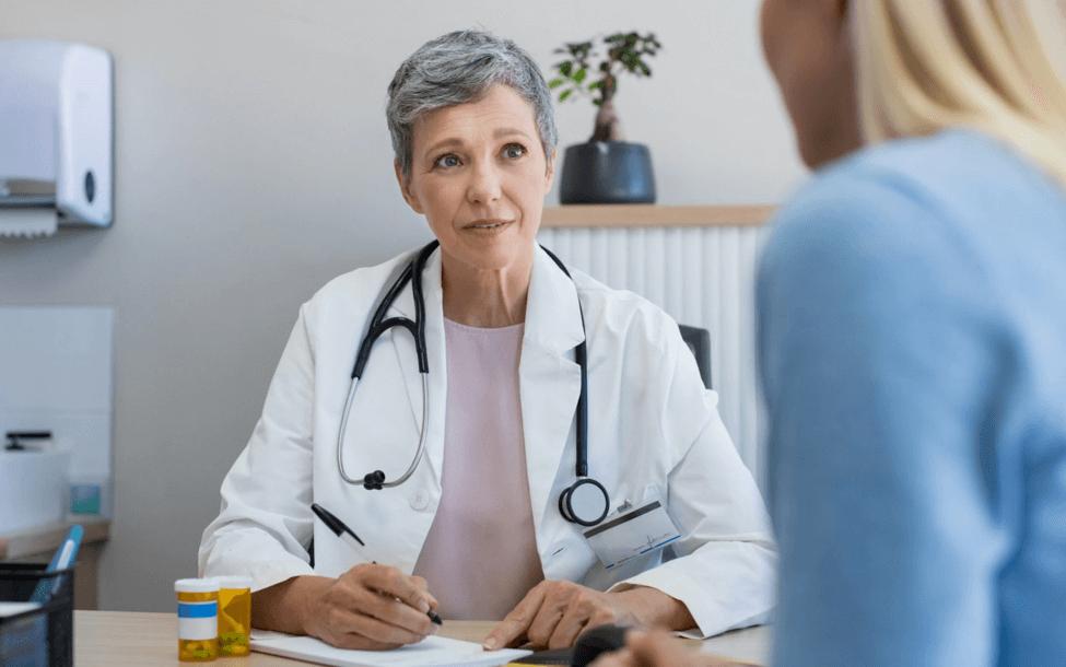 Диагностика рака легких в клинике Сураски