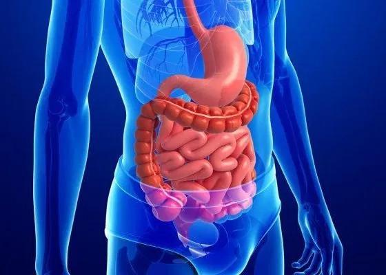 Осложнения и лечение болезни Крона и язвенного колита