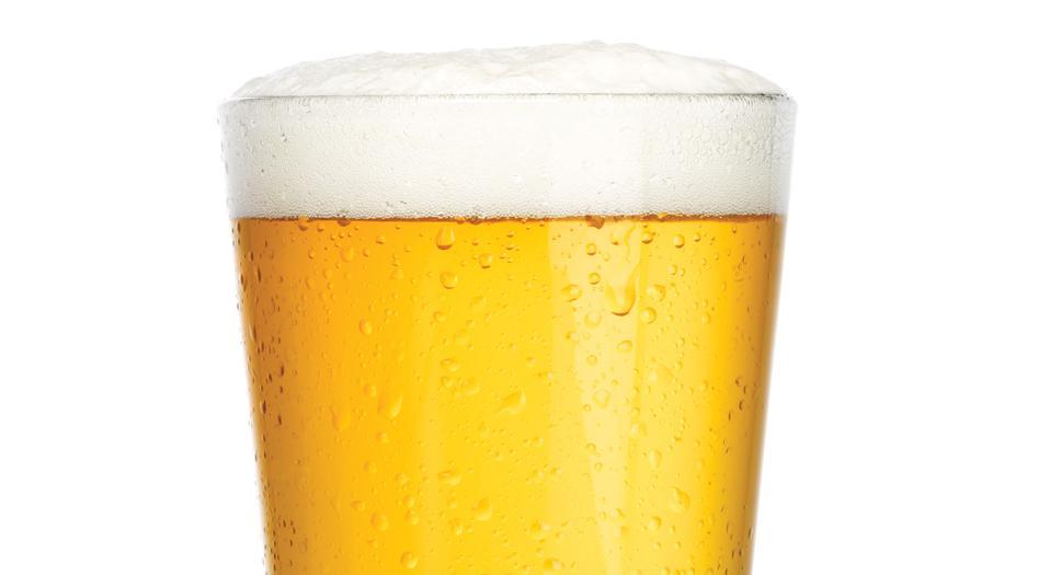 Что нужно знать о пиве «Пилснер»?