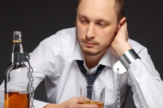 Алкоголизм: типы зависимости и методы избавления