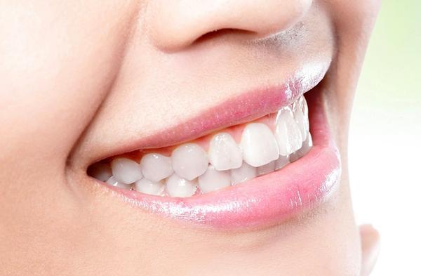 «Dmsdental» — все о здоровье зубов!