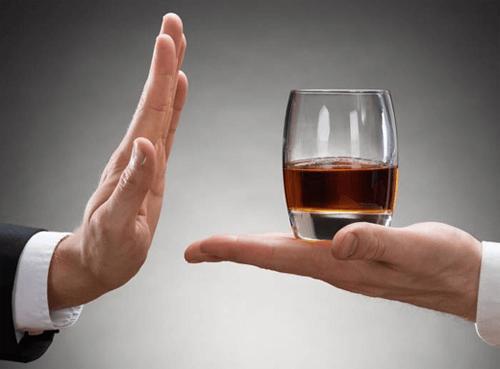 Лечение алкоголизма - nc-new-life.com.ua