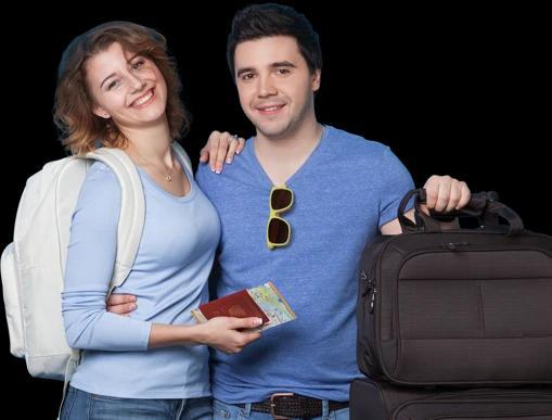 Выгодно купить страховку для выезда за границу от Тинькофф