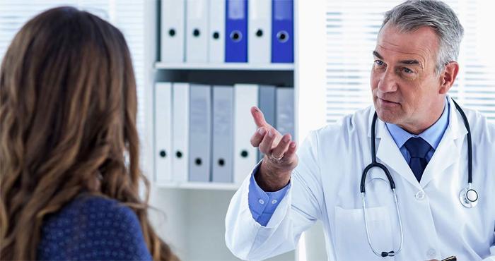 Современная клиника: уровень, специфика и особенности
