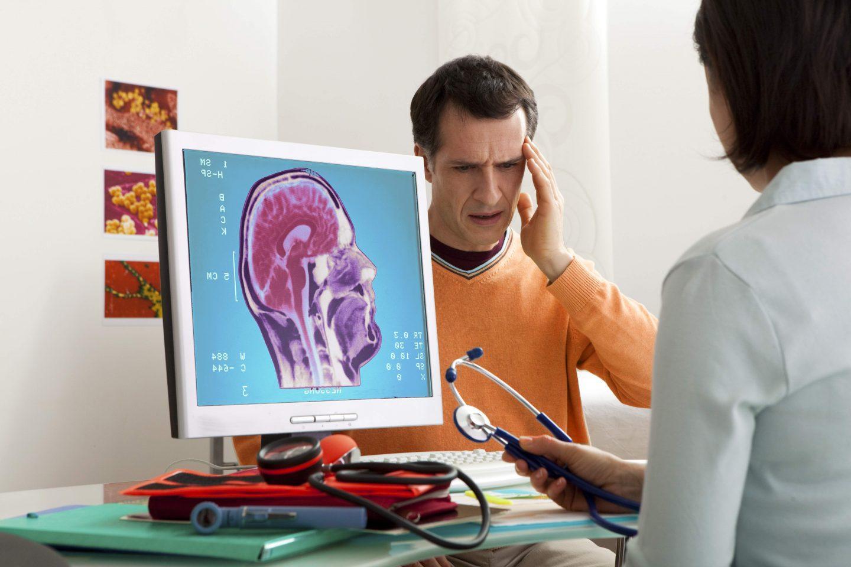 Вегето-сосудистая дистония: суть патологии, диагностика и лечение