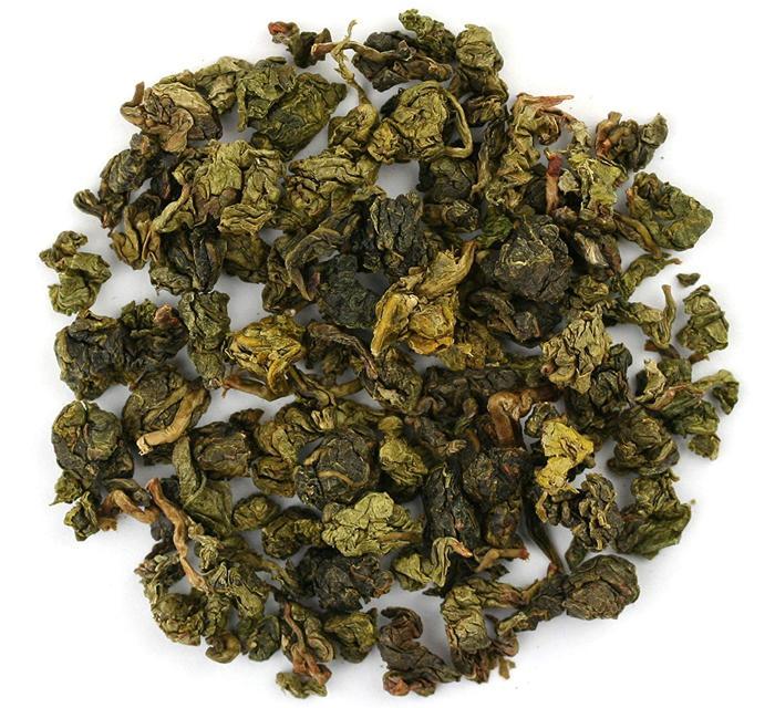 Преимущества чай улун