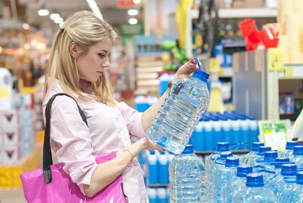 Почему нужно пить исключительно чистую воду?