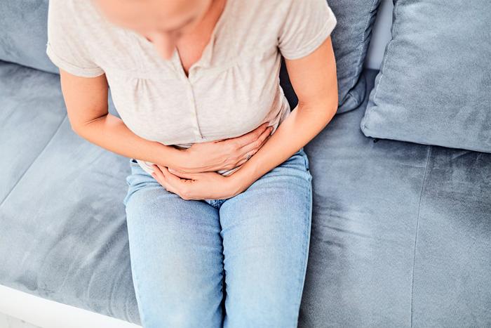 Где лечить рак желудка за рубежом?