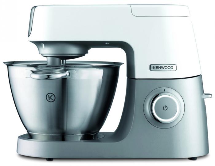 Преимущества и особенности кухонной техники Kenwood