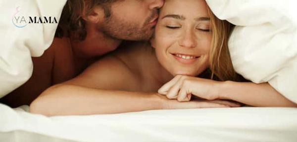 Почему возникает зуд во влагалище после секса: аллергия на сперму, латекс и ИППП
