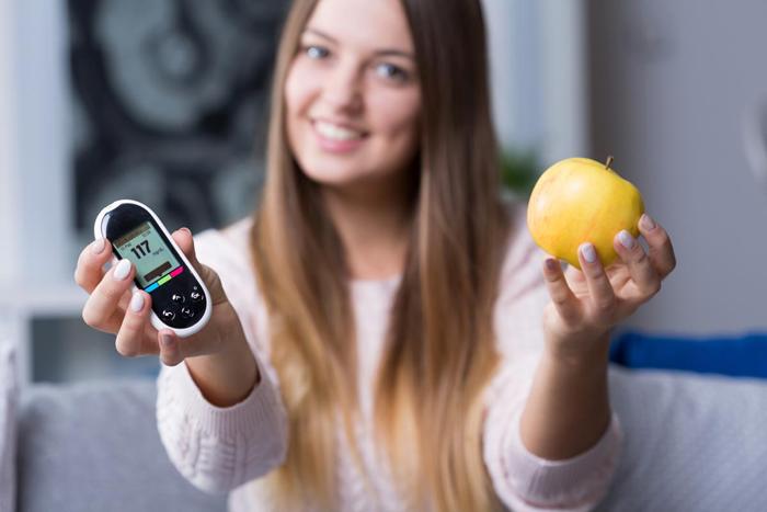 Как проявляется повышенный уровень сахара в крови у женщин