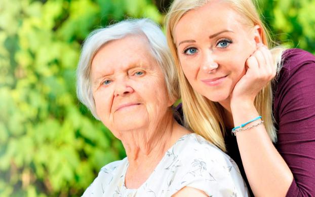 Реабилитация после инфаркта в доме престарелых