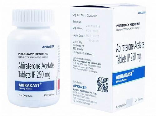 Препарат для иммунотерапии