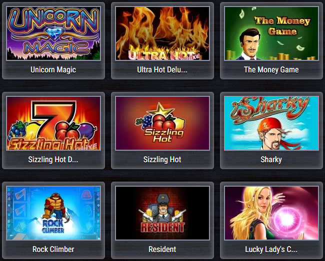 Вулкан неон онлайн казино официальный сайт