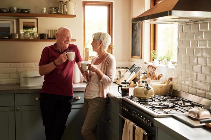 Кофе может помочь защитить от болезни Паркинсона