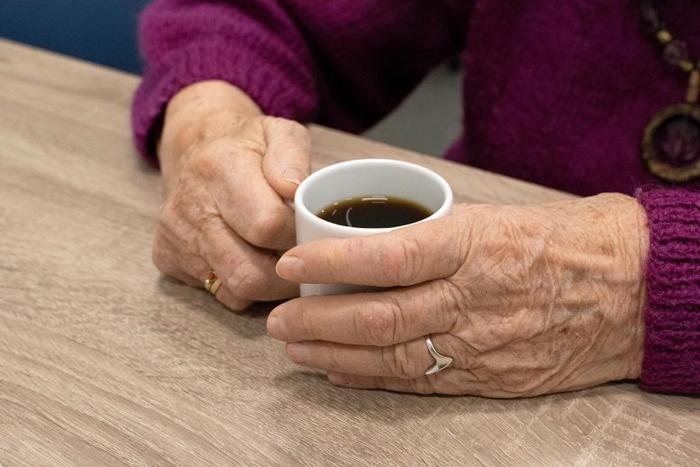 Как кофеин влияет на человека с болезнью Паркинсона