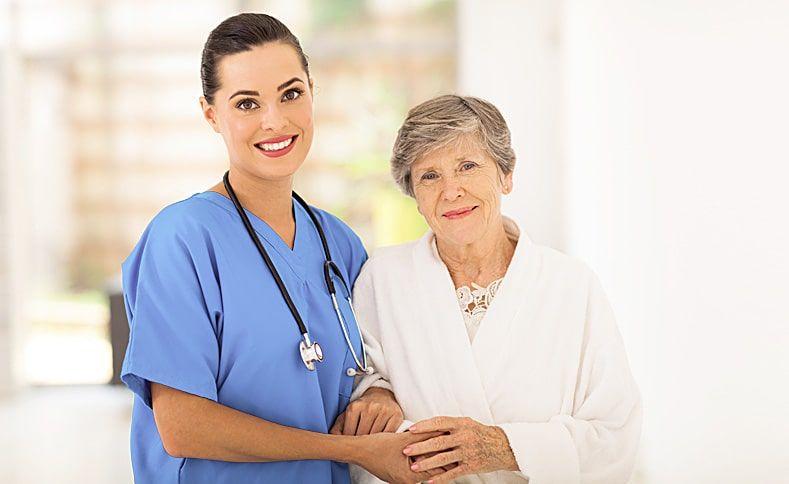 Надежные методы диагностирования различных болезней