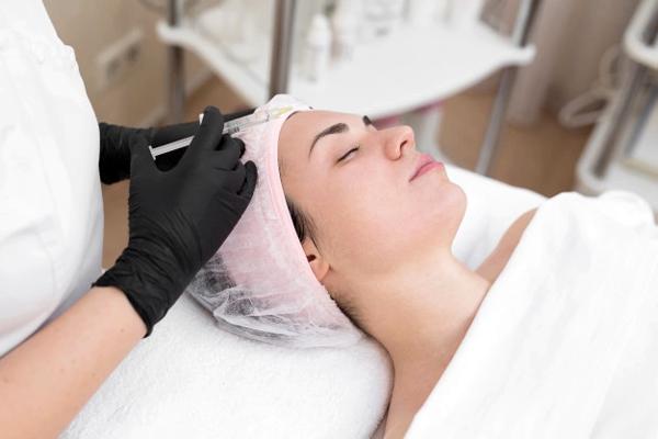 Биоревитализация в Beauty Season – остановите время!