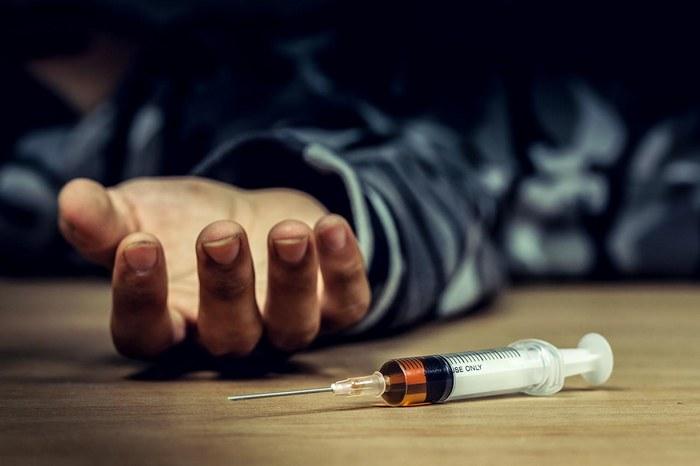Лечение наркомании в Воронеже АНО Реванш