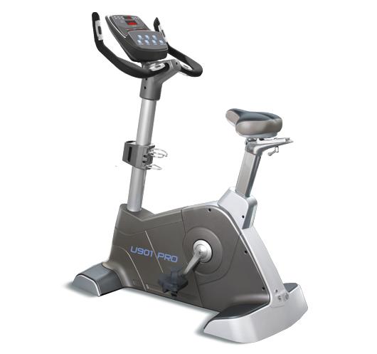 https://fitness-place.ru/catalog/trenazhery/velotrenazhery/