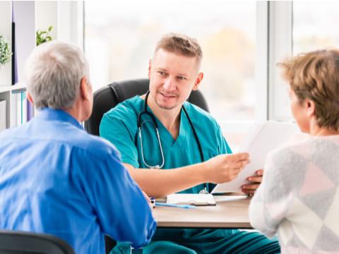 Комплексное лечение наркомании и проведение реабилитации