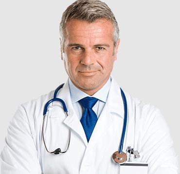 Применение капельниц от запоя в наркологии