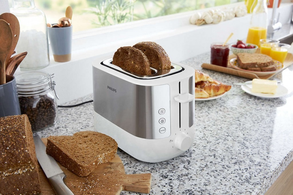 Домашний тостер: нюансы и основные критерии выбора нехитрого кухонного устройства