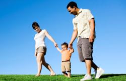Страхование здоровья и жизни - финансовая безопасность для всей семьи
