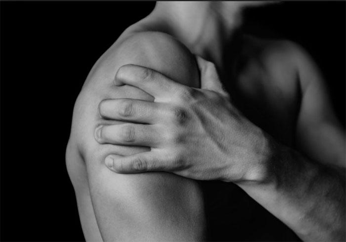 Как токсин скорпиона может помочь при боли