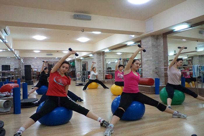Как физическая активность может повлиять на риск сердечного приступа