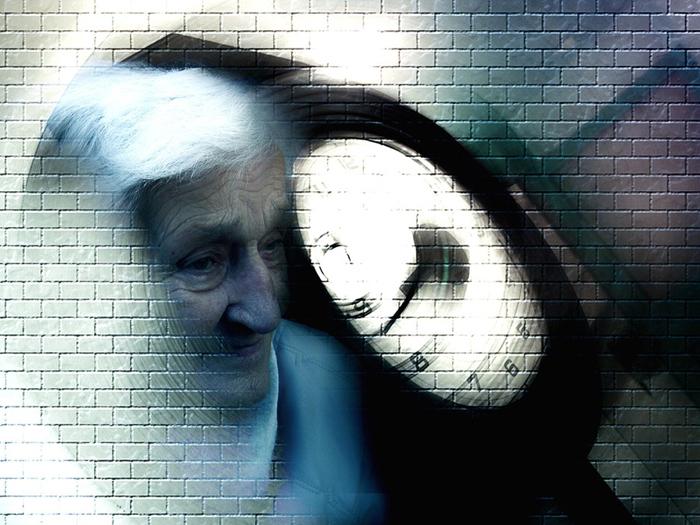 Базилик против болезни Альцгеймера