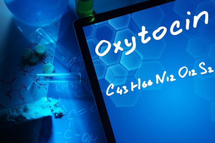 Почему окситоцин неэффективен для лечения детей с аутизмом