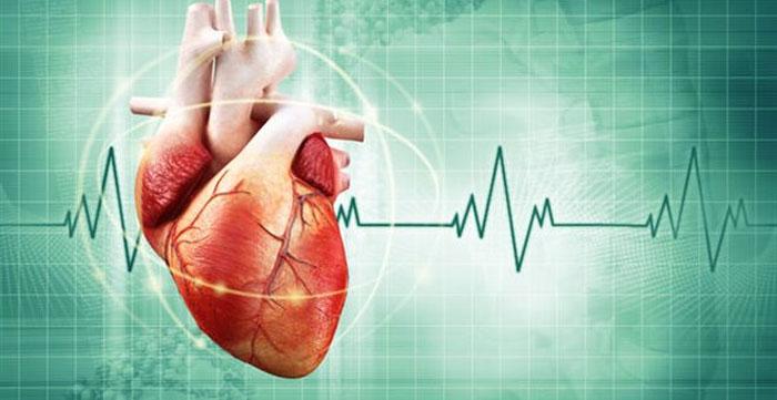 Как лучевая терапия поможет вылечить сердце